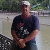 Дмитрий, 30, г.Королев