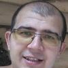 Евгений, 28, г.Зеленодольск