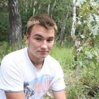 Михаил, 26 лет, Весы, Москва