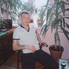 Денис, 44, г.Балашиха