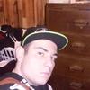 Nathan, 28, г.Портленд