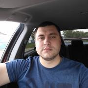 Юра, 26, г.Хадыженск
