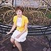 Валентина, 60, г.Биробиджан