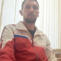 Кирилл, 41 год, Дева, Самара