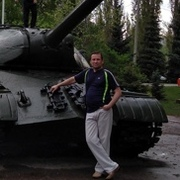 Валерий Викторович 43 Тольятти