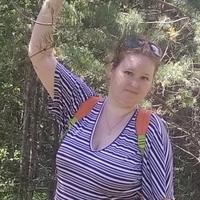 Альфия, 36 лет, Близнецы, Санкт-Петербург