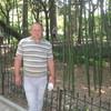сергей, 62, г.Дружковка