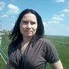 Лілія, 32, г.Подволочиск