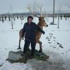 елена, 58, г.Тимашевск