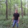 Mirzabek, 25, Yashkino