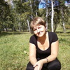 Лариса, 56, г.Минусинск