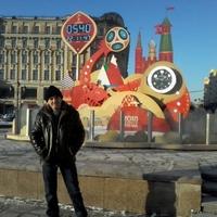 Сергей, 50 лет, Телец, Артем