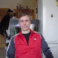 михаил, 53 года, Дева, Москва