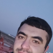 Актер 34 Баку