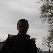 александр 36 Красноград