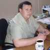 Serge, 46, г.Изюм