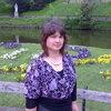 Наталія, 39, г.Шпола