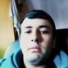 Давлат, 29, г.Электросталь
