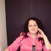 NataliYA 41 Киев