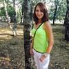 Маргарита, 36, г.Томск
