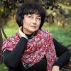 Ольга, 48, г.Николаев