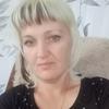 Наталья, 41, г.Петропавловск