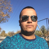 Бобур, 28, г.Самарканд