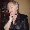 Kamilia, 60, г.Барановичи