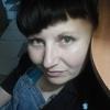 Танюша Танюша, 32, г.Евпатория