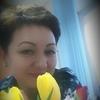 Наталья, 45, г.Якутск
