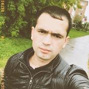 Бахром, 25, г.Вязьма