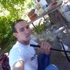 Кирилл, 29, г.Астрахань