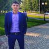 farrukh, 28, г.Нефтеюганск