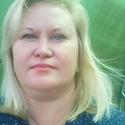 Ольга 45 Тальменка