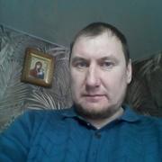 Владимир 40 Бирюсинск