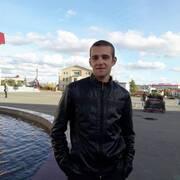 Олег, 30, г.Тарко (Тарко-сале)