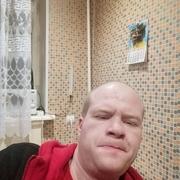 Константин, 38, г.Микунь
