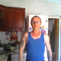 Сергей, 45 лет, Рак, Дмитров