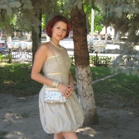 Ксюша, 34 года, Водолей, Краснодар