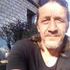 Валерий, 57, г.Бологое