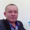 Андрей, 50, г.Ачинск