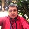 Фирдавс, 30, г.Александров