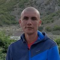 Руслан, 39 лет, Стрелец, Севастополь