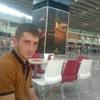 Aram, 24, г.Ташир