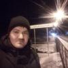 Dmitriy, 26, Blagodarnoyy