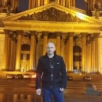 Саня, 41 год, Стрелец, Ростов-на-Дону