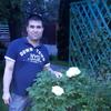 Шер, 37, г.Мытищи