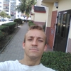 Jerzy, 27, Гдыня