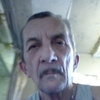 ян, 69, г.Иркутск