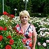 Анна, 47, г.Нижний Новгород